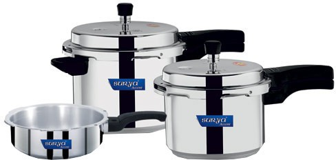 Deals - Hyderabad - Branded Cookware <br> Prestige, Wonderchef & more<br> Category - kitchen_dining<br> Business - Flipkart.com