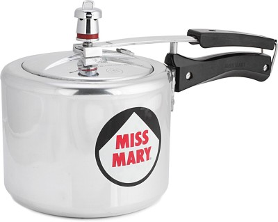 Hawkins Miss Mary 3 L Pressure Cooker