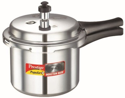 Prestige Popular Plus 3 L Pressure Cooker