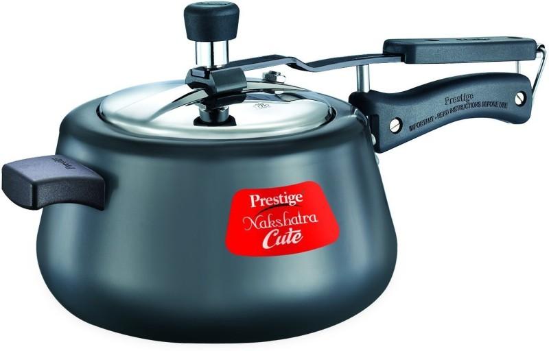 Prestige 5 L Pressure Cooker