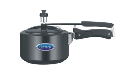 Bestech-Hard-Anodised-3-L-Pressure-Cooker
