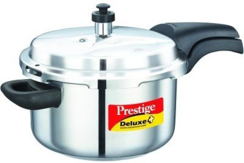 Prestige 4 L Pressure Cooker