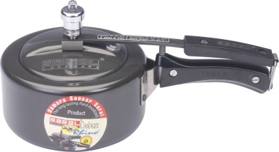 Saral-FS00000057-Hard-Anodised-2-L-Pressure-Cooker-(Inner-Lid)