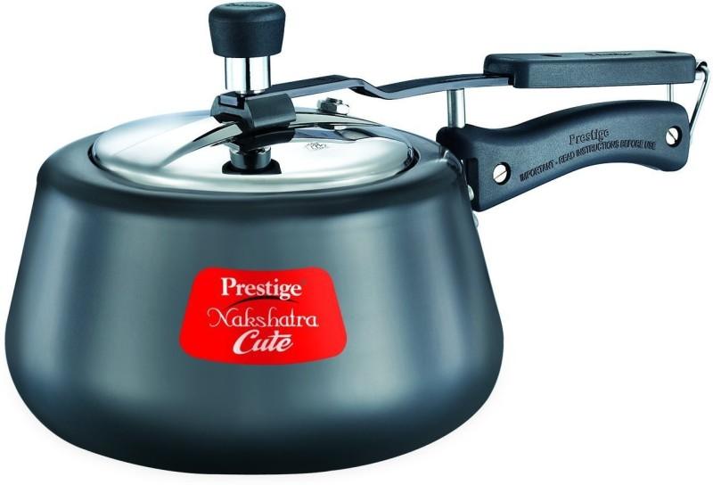 Prestige HA Cute 3 L Pressure Cooker HA Cute