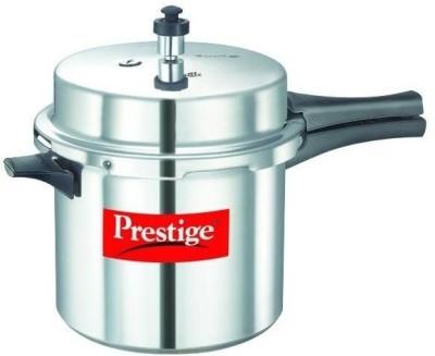 Prestige-10020-Aluminium-6-L-Pressure-Cooker-(Outer-Lid)