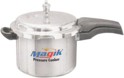 Magik 1.5 L Pressure Cooker