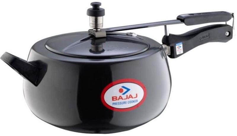 Bajaj 5 L Pressure Cooker