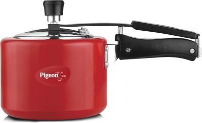Pigeon CHORMA 3 L Pressure Cooker