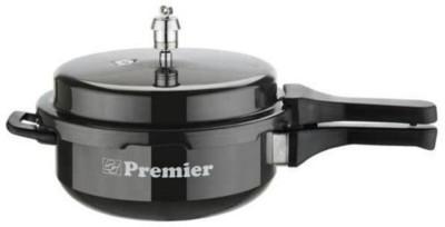 Premier 4.5 L Pressure Pan