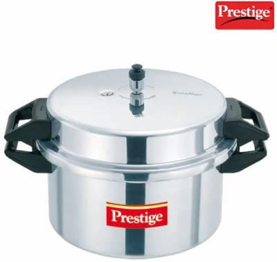 Prestige 16 L Pressure Cooker