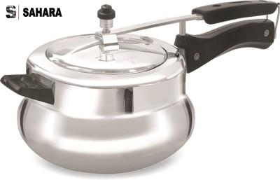 Sahara 3 L Pressure Cooker