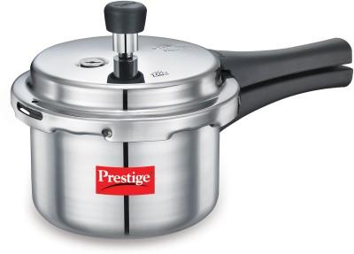 Prestige popular 1.5 L Pressure Cooker