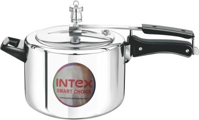 Pik-Up 3 L Pressure Cooker