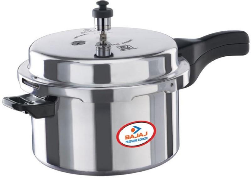 Bajaj PCX 3 3 L Pressure Cooker