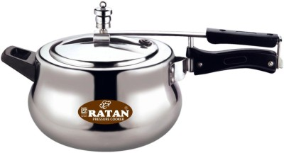 Ratan 5 L Pressure Cooker