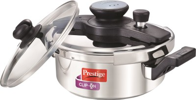 Prestige-25643-Stainless-Steel-3-L-Pressure-Cooker-(Induction-Bottom,Outer-Lid)