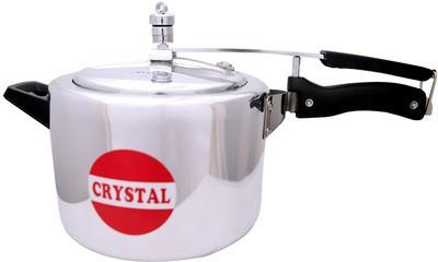 Crystal-C5-Aluminium-5-L-Pressure-Cooker