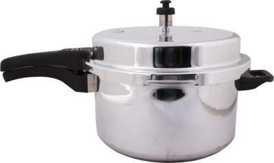 Rallison 7.5 L Pressure Cooker