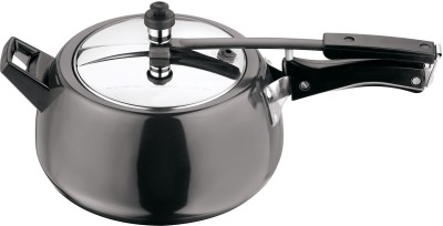 Kitchen-Essentials-Kalash-Hard-Anodised-5-L-Pressure-Cooker