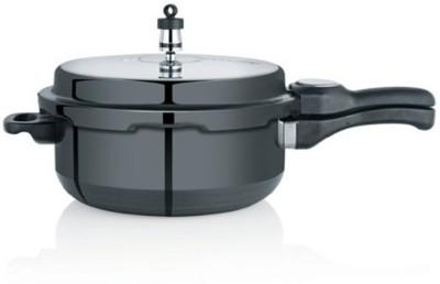 Premier Cucina 5 L Pressure Cooker & Pressure Pan