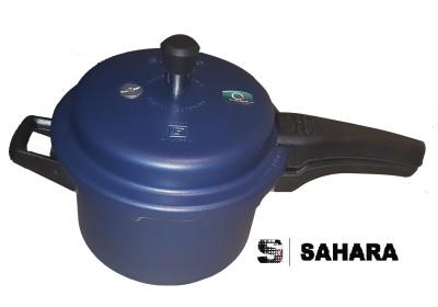 Sahara 5 L Pressure Cooker