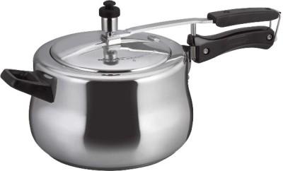 Alda Inner Lid Aluminum 5 L Pressure Cooker