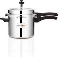 Greenchef Greenchef Pressure Cooker 3 3 L Pressure Cooker