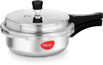 Pigeon Aluminium Pressure Pan 3.5 L Pressure Cooker