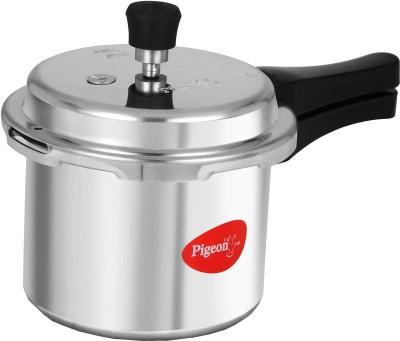Pigeon Favourite 3 L Pressure Cooker
