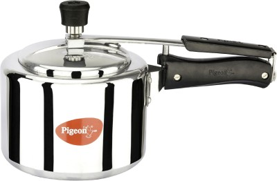 Pigeon Special Induction Bottom 3 L Pressure Cooker
