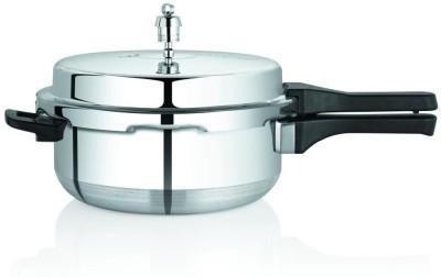 Premier 5.5 L Pressure Pan