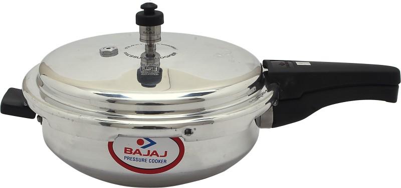 Bajaj 4 L Pressure Cooker