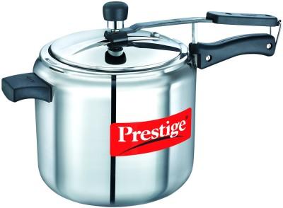 Prestige-Nakshatra-Alpha-Stainless-Steel-7-L-Pressure-Cooker-(Induction-Bottom,-Inner-Lid)