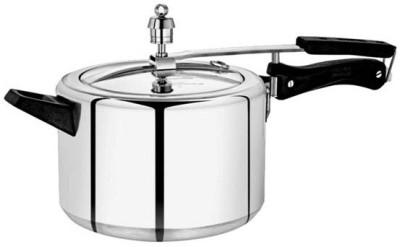 Vinod Stainless Steel 2 L Pressure Cooker
