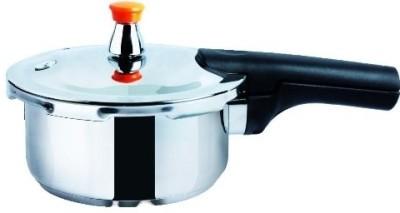 Ultra 2 L Pressure Cooker
