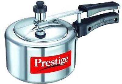 Prestige Nakshatra Plus 1.5 L Pressure Cooker