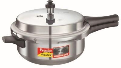 Prestige Popular Senior Deep 6 L Pressure Pan