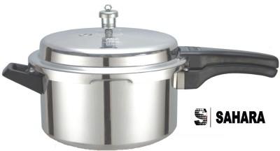 Sahara Global 5 L Pressure Cooker