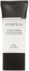 Smashbox Photo Finish Primer - 30 ml