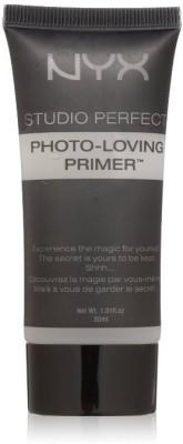 NYX Studio Perfect  Primer  - 30 ml
