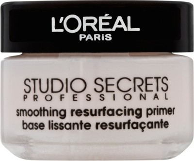 Loreal Studio Secrets Primer  - 15 ml