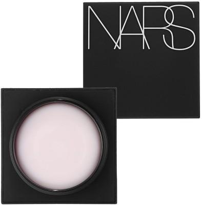 Nars Pro-Prime Skin Smoothing Face Prep Primer  - 7.5 g