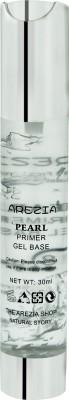 Arezia Pearl Gel Base Primer  - 30 ml