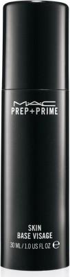 Mac Prep Prime Base Primer  - 30 ml