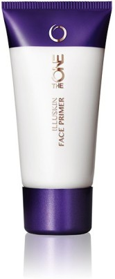 The ONE Illuskin Face  Primer  - 30 ml