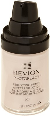 Revlon Photo Ready Perfecting Primer - 27 ml
