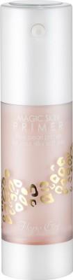 Hope Girl Magic Skin Made In Korea Primer  - 35 g