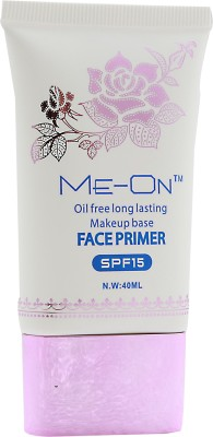 Me-On Face  Primer  - 40 ml