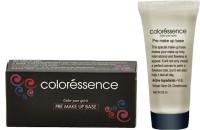 Coloressence Pre Make UP Base Primer  - 20 ml(Transprent)