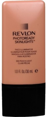 Revlon Photoready Skinlights Face Illuminator Primer - 30 ml